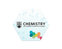 UBC Chemistry 111 and 121 Workbook