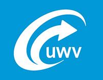 Animation / UWV