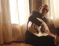 Mohammed Abdel Wahab -Documentary-