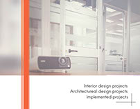 Interior Design Projects with Duka Interior design plc