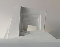 Iceberg models