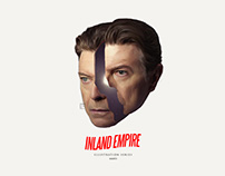 Inland Empire Series