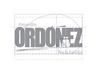 Diseño de logotipo by fabianpulido.com