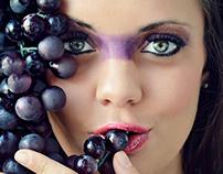 La vie en fruit
