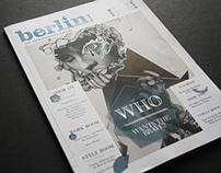 - BERLIN LIVE MAGAZINE -