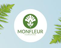 MONFLEUR