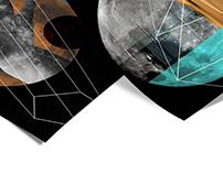 Space & Geometry