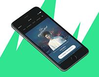 Starbucks | Spotify