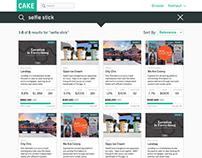 Case Study - Cake Equity Crowdfunding