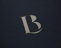 Lutine Bell - Brand Identity