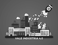 Vale Indústria 4.0