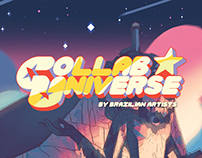 Collab Universe