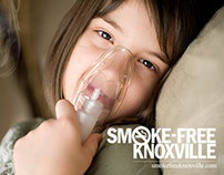 KNS | Smoke-free PSA