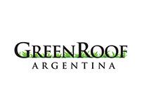 GreenRoof Argentina