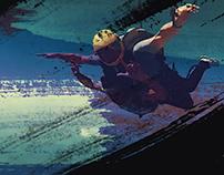 Photos fast intro Animation