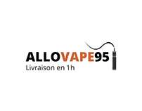 Allovape95
