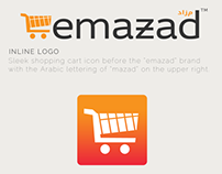 Emazad Brand Guidelines (E-commerce)