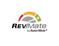 Auto/Mate Logos (Product)