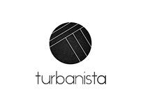 Turbanista