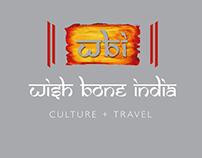 Hotel & Travel Brochures