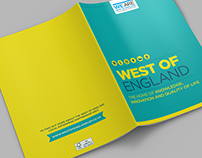 West of England Local Enterprise Partnership (WELEP)