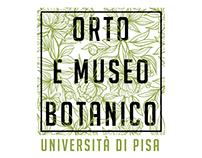Orto e Museo Botanico - Università di Pisa