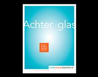 Achter glas 01 – reuksmaakstoornis.nl