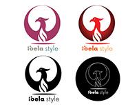 ibela style stylist firm