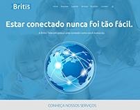 Britis Telecom