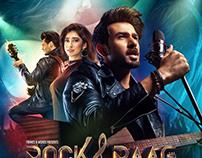 Rock & Raag poster