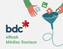 BDC - eBook