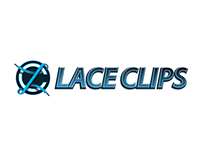 LACE CLIPS