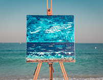 Chetna Misra_Artwork_Dubai