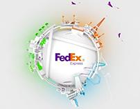 fedex_proposal