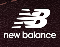 NewBalance.com / MiUSA Collection