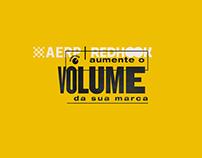 AERP | Aumente o volume da sua marca