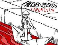 "Heisenberg ""Caporetto"""