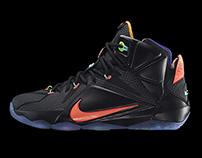 Nike 2015