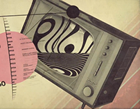 Kino Polska TV ( 2013 )