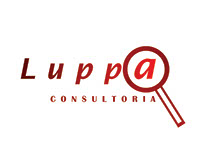 luppa logos