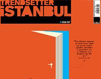 Trendsetter İstanbul (2017)