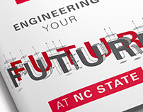 NC State University Engineering | Recruiting Guide