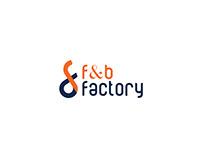 F&B Factory