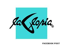 Tienda La Gloria / Facebook Post