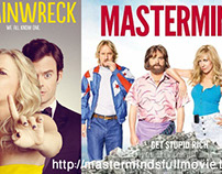 Masterminds_Full_Movie|Blu-ray_HD