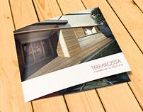 Terrarossa Brochure