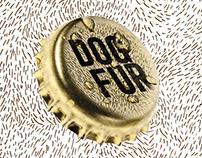 Dog Fur Beer