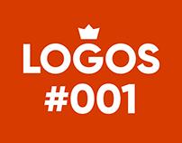 LOGOS #001