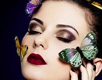 20 Skin Retouch Lightroom Presets & ACR Presets