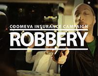 Coomeva Insurance